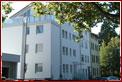 Frankfurt Sachsenhausen – 4- Familienhaus